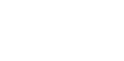 Reitschule Heinrichshof Logo weiss